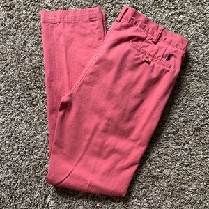 nwot Polo RL - Slim-Fit Straight Jeans 36x34